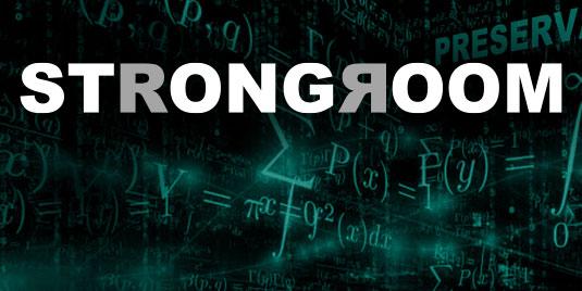 actueel-StrongRoom.jpg