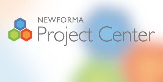actueel-new-release-project-center.jpg