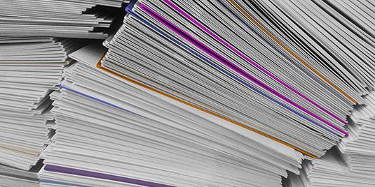 blog-veel-data-in-je-schoot.jpg