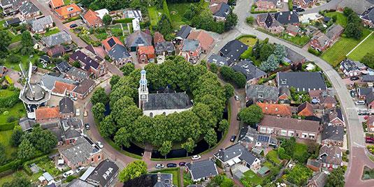 blog-wonen-in-een-dorp.jpg