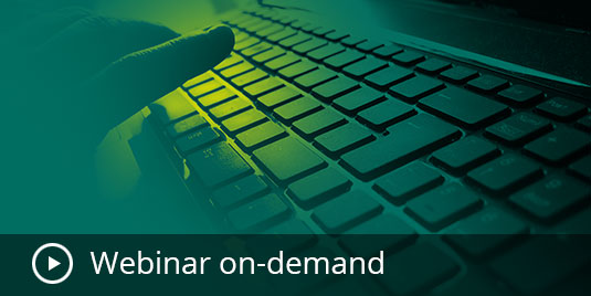 webinar-on-demand1.jpg