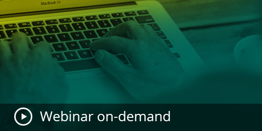 webinar-on-demand2.jpg