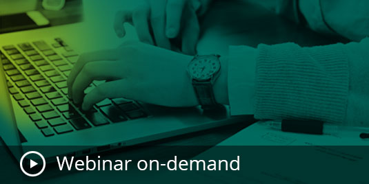 webinar-on-demand4.jpg