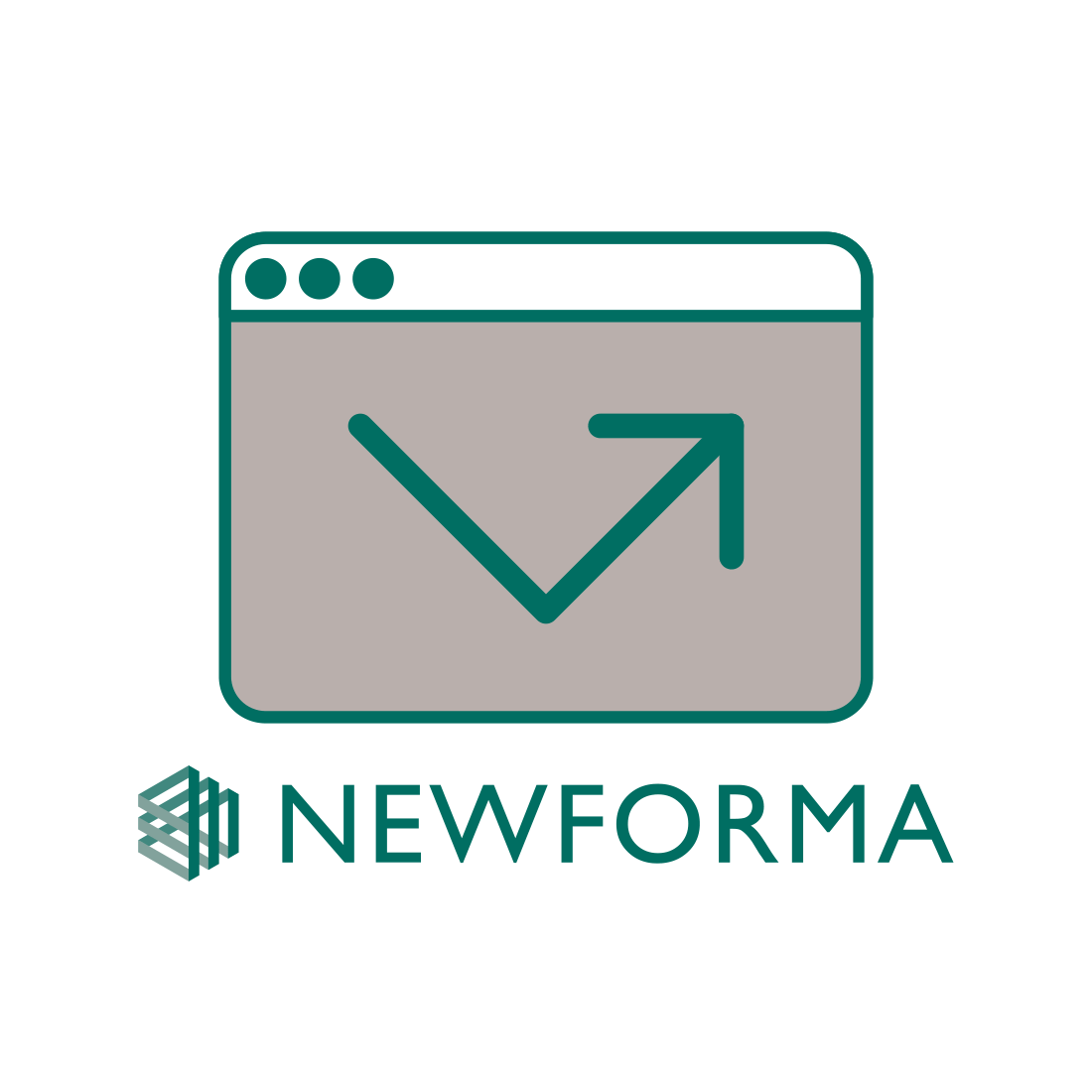 Newforma Project Center