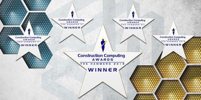 Award_Newforma_thumb.png