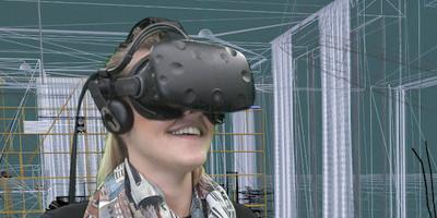 VR_thumb.jpg