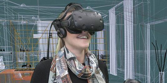 actueel-Advies-bij-onderzoek-BIM-VR-AR.jpg