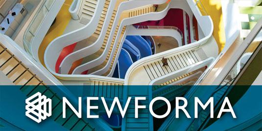 actueel-Nieuwe-release-Newforma-Project-Center-12-3.jpg