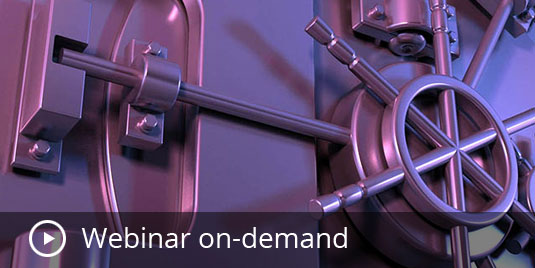 webinar-on-demand-vault.jpg