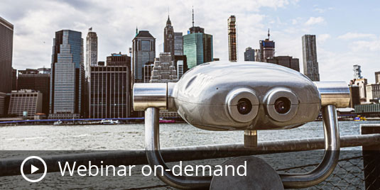 webinar-on-demand-zoeken.jpg