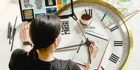 blog-druk-druk-druk-1-2.jpg