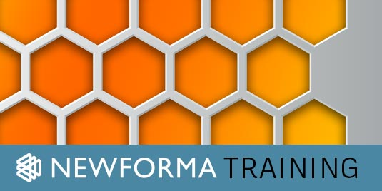 Newforma training Basis