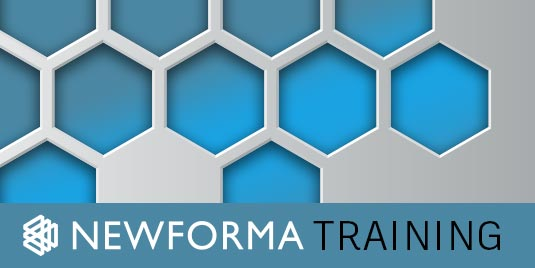 Newforma training ICT Administrators