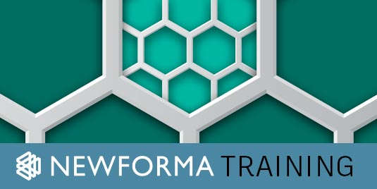 Newforma training Verdieping