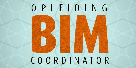 actueel-opleiding-BIM-coordinator-002.jpg