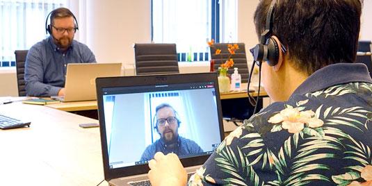 actueel-digitale-newforma-bijeenkomst.jpg