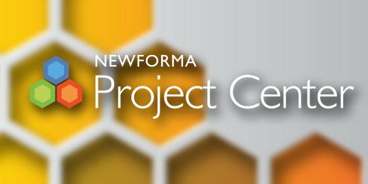 Webinar – projectinformatie beheren met Newforma Project Center